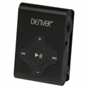Denver MPS-409BLACKMK2 -