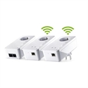 Devolo 8309 - Devolo Multiroom Wifi Kit 550+ Es -