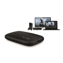 Elgato 1GC109901001 - Elgato Game Capture Hd 60 - Tipología: Externa; Interfaz: Usb 2.0