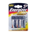Energizer 627439 - Blister 4 Pilas Alcalinas Lr-03 Aaa630123