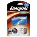 Energizer 632631 - Linterna Fl New Pocket Light 3Aaa - Baterías Inclusas En La Confección: Sí