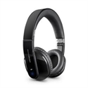 Energy-Sistem 399307 - Energy Bluetooth Headset Wireless BT5+ - Auricular - tamaño completo - Bluetooth - inalámb