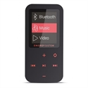 Energy-Sistem 426454 - Energy MP4 Touch - Reproductor digital - 8 GB - Coral
