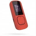 Energy-Sistem 426485 - Energy MP3 Clip - Reproductor digital - 8 GB - Coral