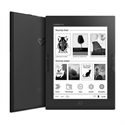 Energy-Sistem 446711 - Energy eReader Pro 4 - Lector eBook - Android 4.2.2 (Jelly Bean) - 8 GB - 6'' E Ink Carta