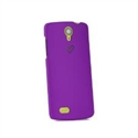 Energy-Sistem ENT-424214 - Energy Phone Case Max Violet - Tipología Específica: Proteger Teléfono; Material: Policarb