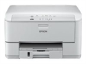 EPSON IMPRESORA LÁSER MONOCROMO WORKFORCE PRO WP-M4095DN