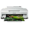 Epson C11CD36402 - Epson Expression Photo XP-55 - Impresora - color - a dos caras - chorro de tinta - A4/Lega