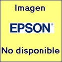 Epson C11CD40301A1 - Sc-T5200d Ps Mfp -