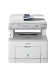 Epson C11CD73001BW - 35 Ppm 100.000 Pag. Mensuales 1200 X 1200 Ppp