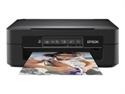 Epson C11CE64402 - Epson Expression Home XP-235
