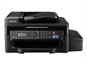 Epson C11CE90402 - Impresora multifunción - color - chorro de tinta - Legal (216 x 356 mm), A4 (210 x 297 mm)