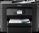 Epson C11CG01402 - Workforce Pro Wf-4730Dwf -