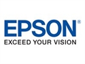 Epson CP04OSSEH692 -