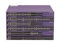 Extreme 16701 - Extreme Networks ExtremeSwitching X460-G2 Series X460-G2-24t-10GE4 - Conmutador - Gestiona