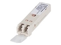 Extreme Networks - Módulo de transceptor SFP (mini-GBIC) - GigE - 1000Base-SX - LC de modos múltiples - hasta 550 m - 850 nm - para Enterasys Matrix C1H124-48, E1 Optical Access Switch, Matrix C2 Gigabit Stackable Switch