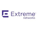 Extreme PD-9001GO-ENT - Extreme Networks 802.3at PoE injector - Inyector de corriente - 30 vatios