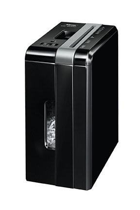 Fellowes 3401301