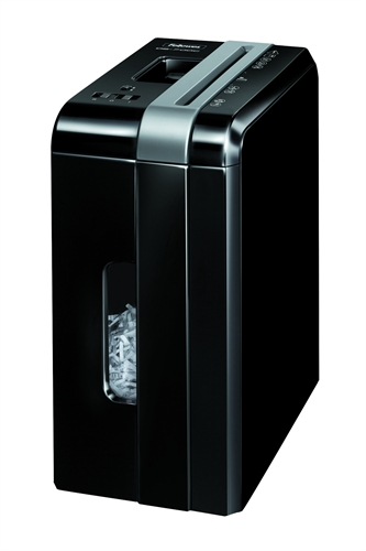 Fellowes 3403201