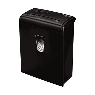 Fellowes 4682701