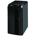 Fellowes 4651601 - DESTRUCTOR DE DOCUMENTOS FELLOWES AUTOMAX 300CL CORTE EN PARTICULAS DE 4X38MM