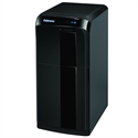 Fellowes 4652101 - DESTRUCTORA DE DOCUMENTOS FELLOWES AUTOMAX 500CL CORTE EN PARTICULAS DE 4X38MM