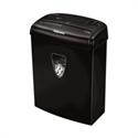 Fellowes 4684501 - Fellowes H-8Cd. Dimensiones (Ancho x Profundidad x Altura): 305 x 200 x 360 mm, Peso: 4 kg