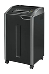Fellowes 4698501 -
