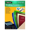 Fellowes 5135701 -