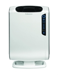 Fellowes 9393501 - Purificador De Aire Aeramax Dx55 (Mediano) - Tipología: Purificador Analogico; Color Princ