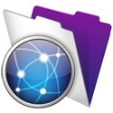 Filemaker FM130361LL - Additional Concurrent Connections For Filemaker Server Vla Edu Np  Mnt - Tipo Licencia: Fi