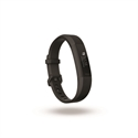 Fitbit FB408GMBKL-EU - Fitbit Alta HR. Tipo de dispositivo: Wristband activity tracker, Color del producto: Negro
