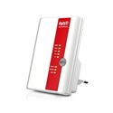 Fritz 20002678 - WIRELESS LAN REPETIDOR FRITZ!WLAN 450E WIRELESS LAN REPETIDOR FRITZ!WLAN 450E PLC 1200MBPS