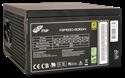 Fsp-Group REPFOR650EGN90 - This Atx / Ps2 Power Supply Unit (Psu) Has A Real Power Rating Of 650W (Continuous). The E