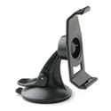 Garmin 010-10936-00 - Garmin Vehicle suction cup mount. Compatibilidad: nüvi 200 nüvi 200W nüvi 250 nüvi 250W nü