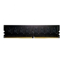 Geil GP48GB2133C15SC - MODULO MEMORIA RAM DDR4 8GB PC2133 GEIL RETAIL DIMM  DDR4  8 GB  2133 MHZ  SINGLE CHANNEL