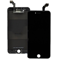 "Generica REPIP6.1 - Repuesto Iphone 6 4.7"" Lcd+Touch Negro"