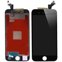 "Generica REPIP6S.1 - Repuesto Iphone 6S 4.7"" Lcd+Touch Negro"