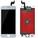 "Generica REPIP6S.2 - Repuesto Iphone 6S 4.7"" Lcd+Touch Blanco"