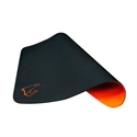 Gigabyte GP-AMP300 - Optimized surface for precise mouse trackingHybrid Silicon Base DesignHeat molding edge fo