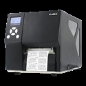 Godex 011-42I002-000 - The Zx400/Zx400i Series Not Only Remains Its Classic Design, And Are Manufactured To Deliv