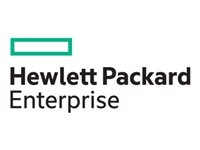 Hewlett-Packard-Enterprise E6U62ABE Hp Ilo Essentials Incl 1Yr Tsu E-Ltu -