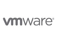 Hewlett-Packard-Enterprise E8H71AAE HP/VMware - VMware vSphere Standard for 1 Processor, 1 year of Software Subscription, with Software Support, Electronic License/Channel Promo - Software de VMware para servidor HPE ProLiant