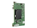 Hewlett-Packard-Enterprise 615729-B21 - Hp Ethernet 1Gb 4P 366M Adptr - Tipologia Interfaz Lan: Ethernet; Conector Puerta Lan: Rj-