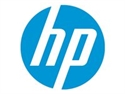 Hewlett-Packard-Enterprise 631362-B21 - Hp Usb Bfr-Pvc It Keyb -