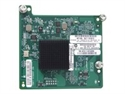 Hewlett-Packard-Enterprise 651281-B21 - Hp Qmh2572 8Gb Fibre Channel Host Bus Adapter For Bladesystem C-Class - Interfaz: Pci Expr