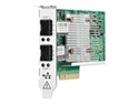 Hewlett-Packard-Enterprise 652503-B21 - Hp Ethernet 10Gb 2P 530Sfp+ Adptr - Tipologia Interfaz Lan: Ethernet; Conector Puerta Lan: