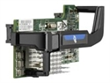 Hewlett-Packard-Enterprise 656590-B21 - Hp Flex-10 10Gb 2-Port 530Flb Adapter -