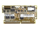 Hewlett-Packard-Enterprise 661069-B21 - Hp 512Mb Fbwc For P Series Smart Array - Interfaz: Pci Express; Tipología Controller: Sas