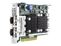Hewlett-Packard-Enterprise 700759-B21 - Hpe Flexfabric 10Gb 2-Port 533Flr-T Adapter -